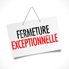 Fermeture-exceptionnelle.jpg