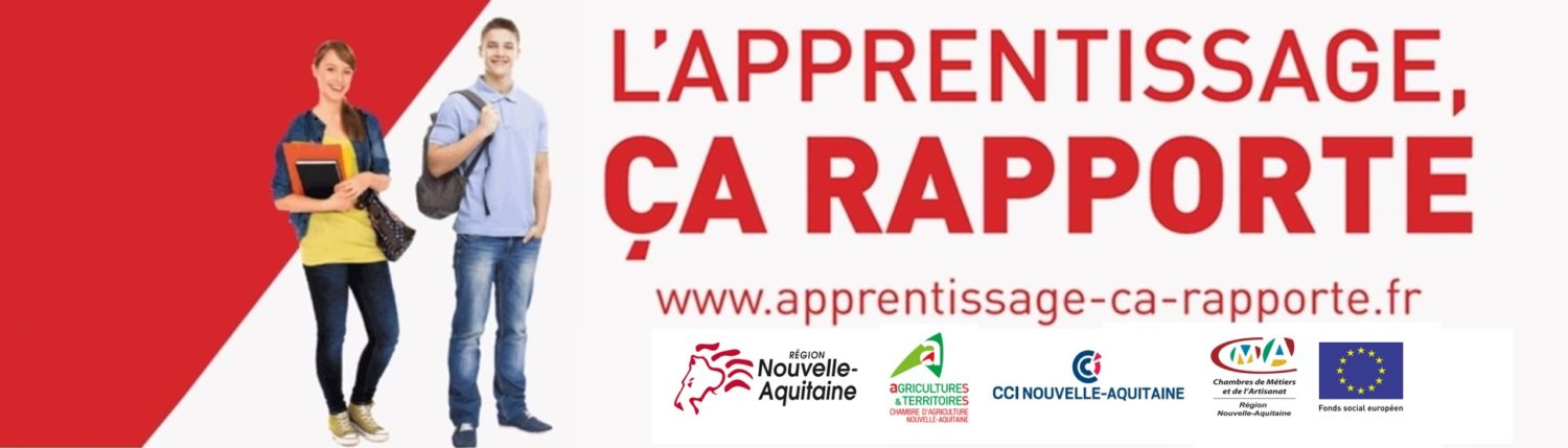 LOGO_APPRENTISSAGE.jpg