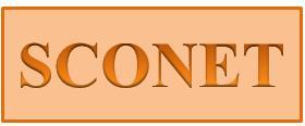 Logo_Sconet.jpg