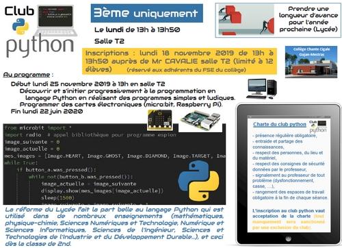 affichepython_500.jpg