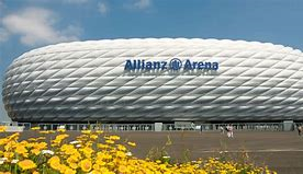 allianz_arena.png