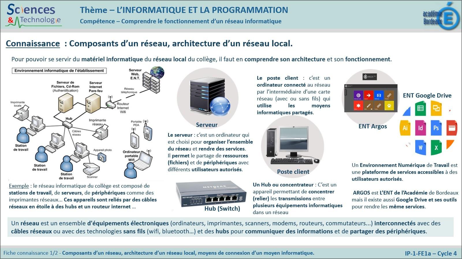 IP-1-FE1a.jpg