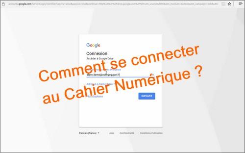 CommentseconnecterauCN.jpg
