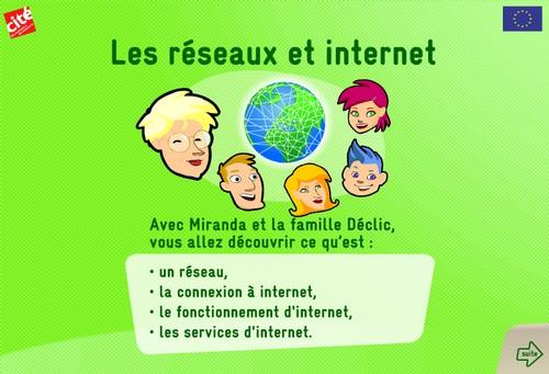 LesReseauxEtInternet.jpg