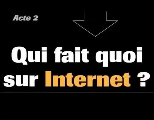 QuiFaitQuoiSurInternet.jpg