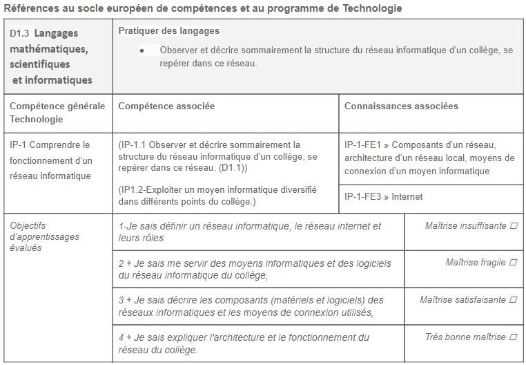 ReferenceprogrammeS11.jpg
