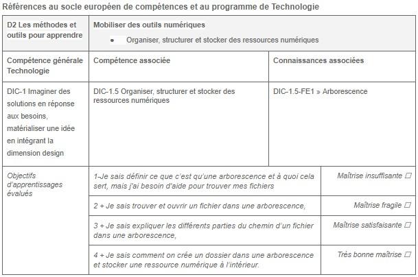 ReferenceprogrammeS12.jpg