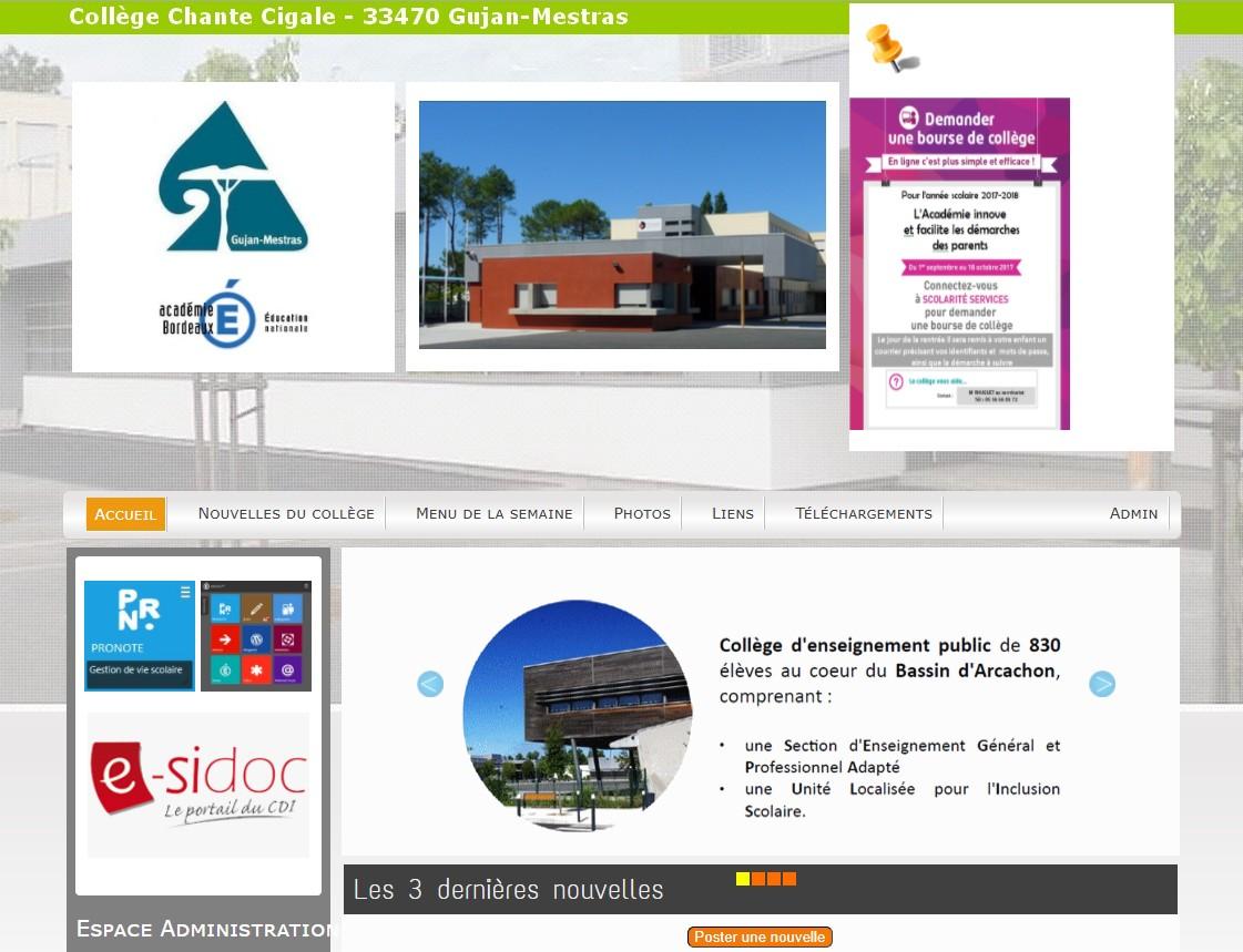 SiteCollege.jpg