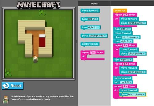 MincraftCode.jpg