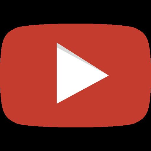 Logo-Vid.png