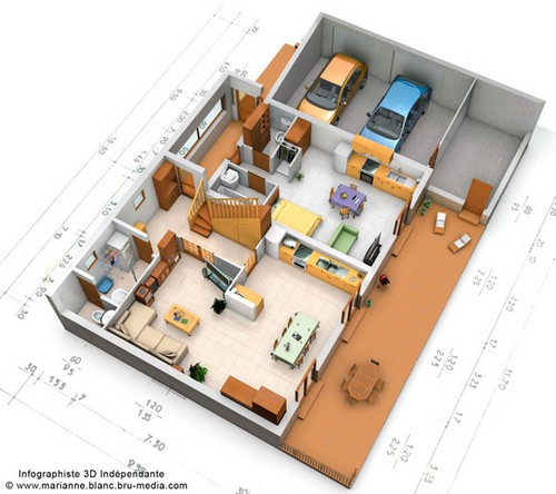 activit 2 2 les mat riaux de construction. Black Bedroom Furniture Sets. Home Design Ideas