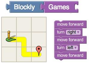 blocklyboite2.jpg