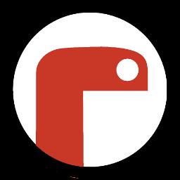 logo_mu.png