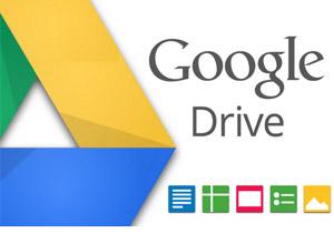 google-drive-logo.jpg